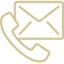 Image description: Email icon